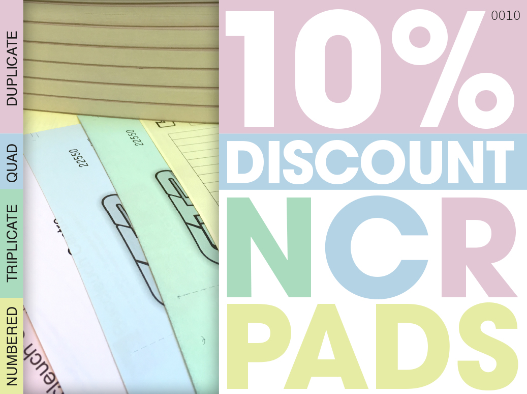 solway-print-ncr-pads-printing