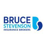 Bruce Stevenson