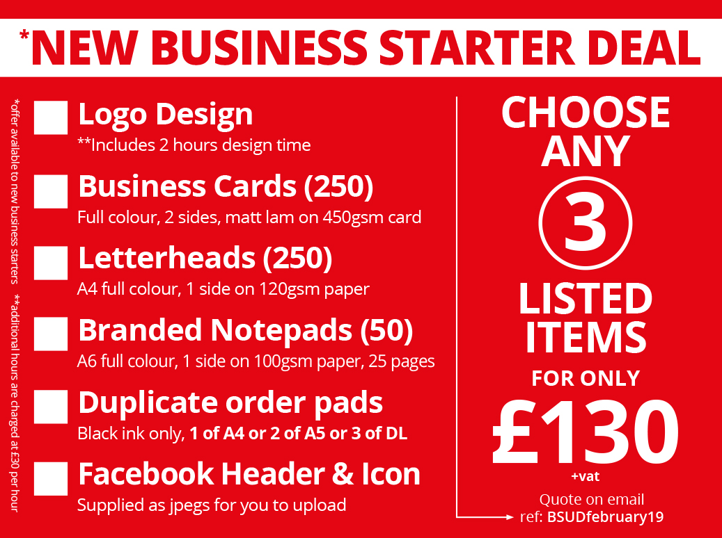 solway-print-new-business-startup-1
