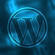 design-websites-circle