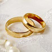 wedding-circle