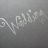 wedding-invitation-circle