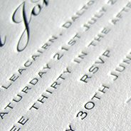 wedding-letterpress-circle