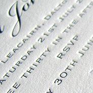 wedding-letterpress-circle